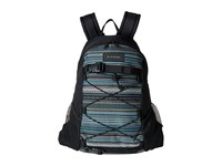 Dakine Wonder Backpack 15L Cortez Backpack Bags Blue