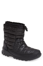 The North Face Men's 'Thermoball Ii' Water Resistant Boot