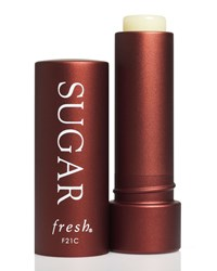 Fresh Sugar Lip Treatment Spf 15 Nm Beauty Award Finalist 2014 2012