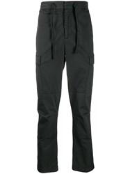 Officine Generale Tailored Trousers 60