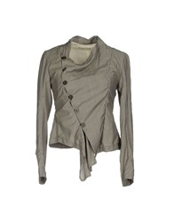 Bolongaro Trevor Blazers Light Grey