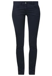 Tom Tailor Alexa Slim Fit Jeans Real Navy Blue