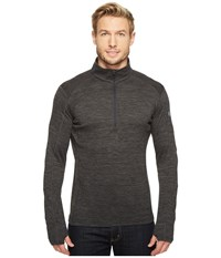 Kuhl Alloy Graphite Clothing Gray