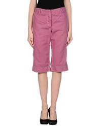 Re.Set Trousers 3 4 Length Trousers Women