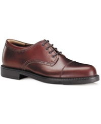 Dockers Gordon Cap Toe Oxfords Men's Shoes