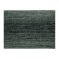 Chilewich Ombre Rectangle Placemat Jade