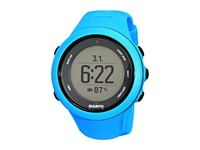 Suunto Ambit 3 Sport Heart Rate Blue Watches