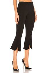 Bailey 44 P Shaw Pant Black