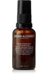 Grown Alchemist Detox Hydra Mist Colorless