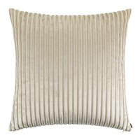 Missoni Home Coomba Cushion 21 60X60cm