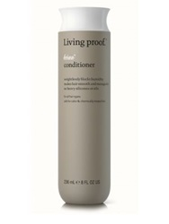 Living Proof No Frizz Conditioner 8 Oz. No Color