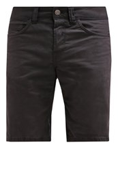 Only And Sons Onsdrop Shorts Black