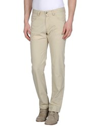 Barbour Trousers Casual Trousers Men