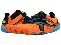 Vibram Fivefingers V Run Orange Men's Shoes