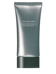 Shiseido Energizing Formula 2.7 Oz. No Color