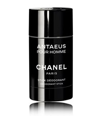 Chanel Antaeus Deodorant Stick Male