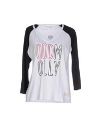 Odd Molly Topwear T Shirts Women