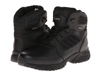 Magnum Response Iii 6.0 Black Men's Work Boots