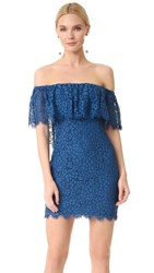 Rachel Zoe Adelyn Dress Lapis