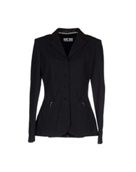 Pamela Henson Suits And Jackets Blazers Women