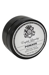 English Laundry Pomade No Color