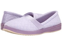 Foamtreads Coddles Mauve Slippers Neutral