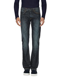 Ring Jeans Blue