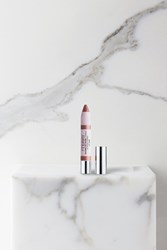 By Terry Baum De Rose Tinted Lip Balm Pencil