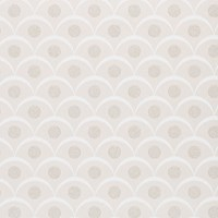 Harlequin Demi Wallpaper 110611