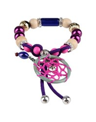 Reminiscence Jewellery Bracelets Women
