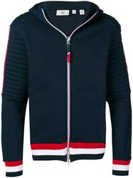 Rossignol Corentin Sweat Jacket Blue