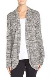 Women's Bench 'Aqueduct' Hooded Cardigan