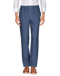 Steven Alan Trousers Casual Trousers