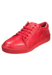 Boom Bap Gogo Trainers Triple Red