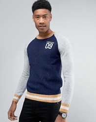 Pepe Jeans Jumper Navy