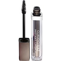 Claudio Riaz Women's Instant Lash Mascara Black No Color Black No Color
