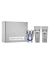 Paco Rabanne Invictus Father Day Gift Set