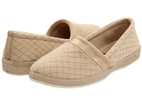 Foamtreads Coddles Mink Women's Slippers Brown