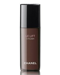 Chanel Le Lift Firming Anti Wrinkle V Flash 0.5 Oz.