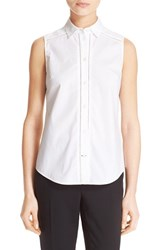 Women's Kate Spade New York Sleeveless Shirt