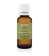 Aveda Bergamot Oil Female