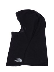 The North Face Techno Balaclava Black