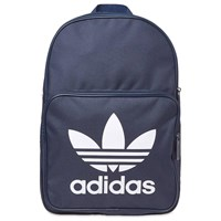 Adidas Trefoil Backpack Blue