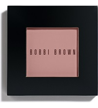 Bobbi Brown Sparkle Eyeshadow Antique Rose