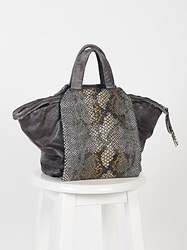 Liebeskind Baraka Leather Tote By At Free People