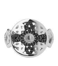 Links Of London Timeless Ring Silver