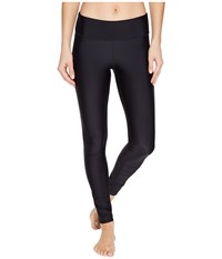 Lole Cayo Leggings Black Women's Casual Pants