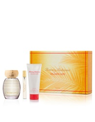 Tommy Bahama Island Life For Women Gift Set No Color