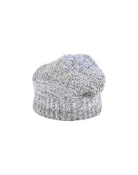 French Connection Accessories Hats Women