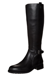 Marc O'polo Boots Schwarz Black